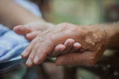 前橋で福祉サービスを検討中なら、一人暮らしの高齢者の生活支援を行う